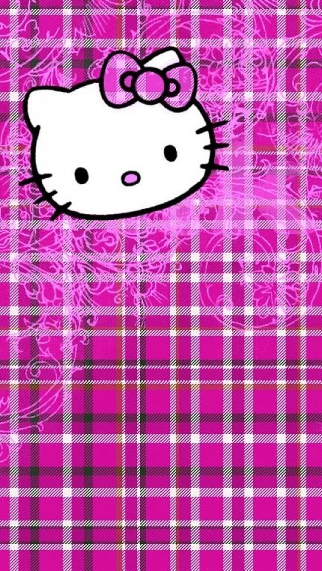 hello-kitty-iphone-wallpaper-wp5405642