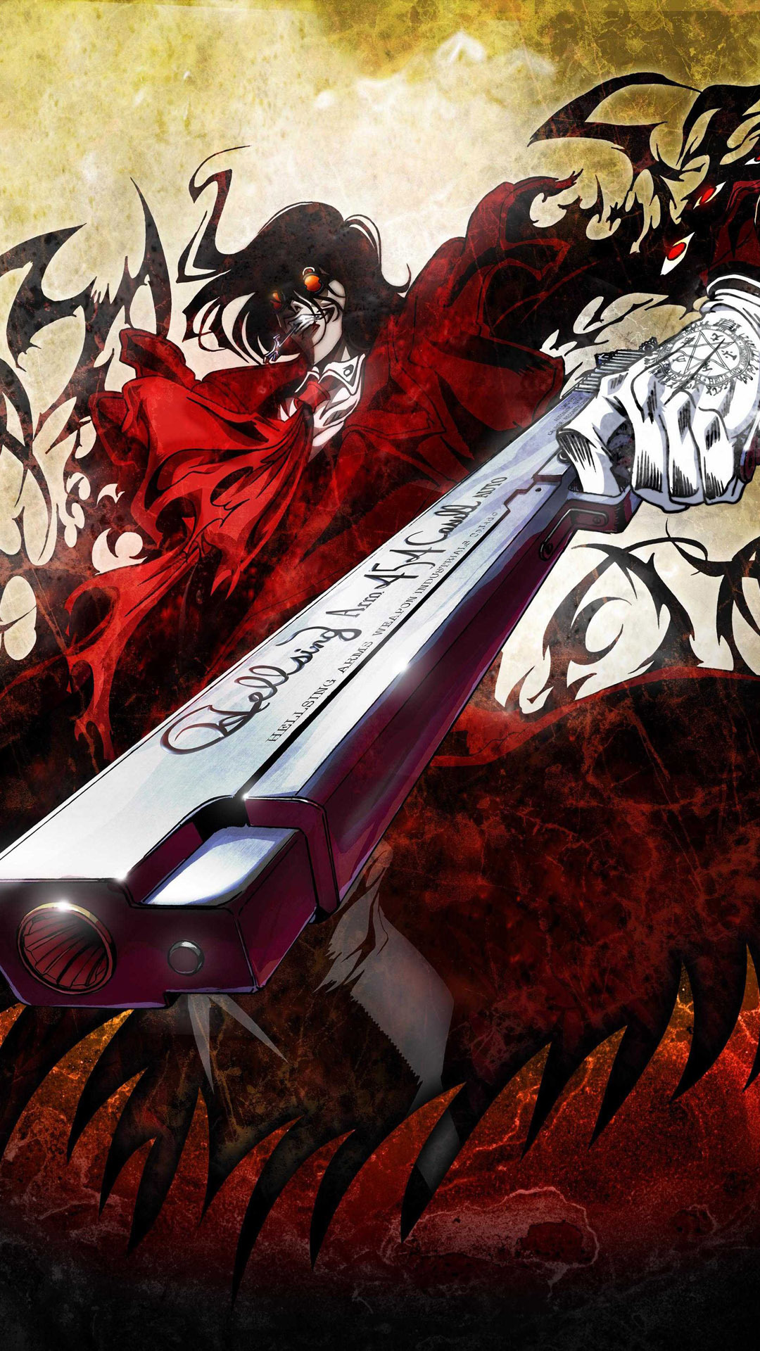 hellsing-Alucard-wallpaper-wp5806397