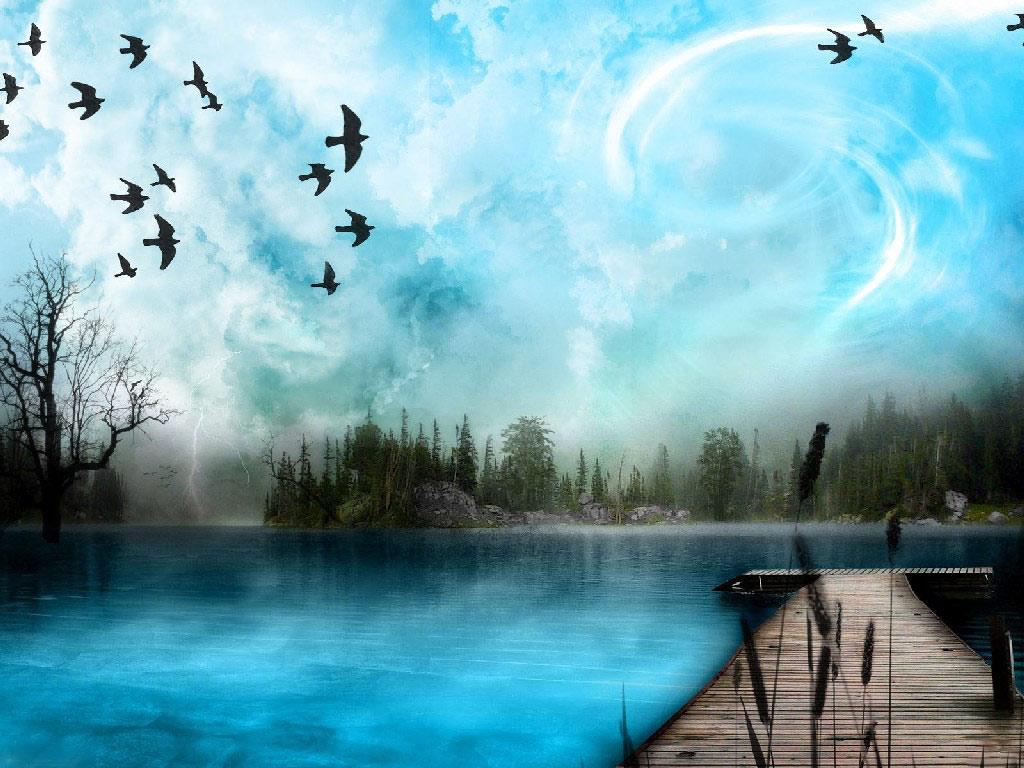 http-all-images-net-fond-ecran-d-digital-art-wallpaper-wp5806581