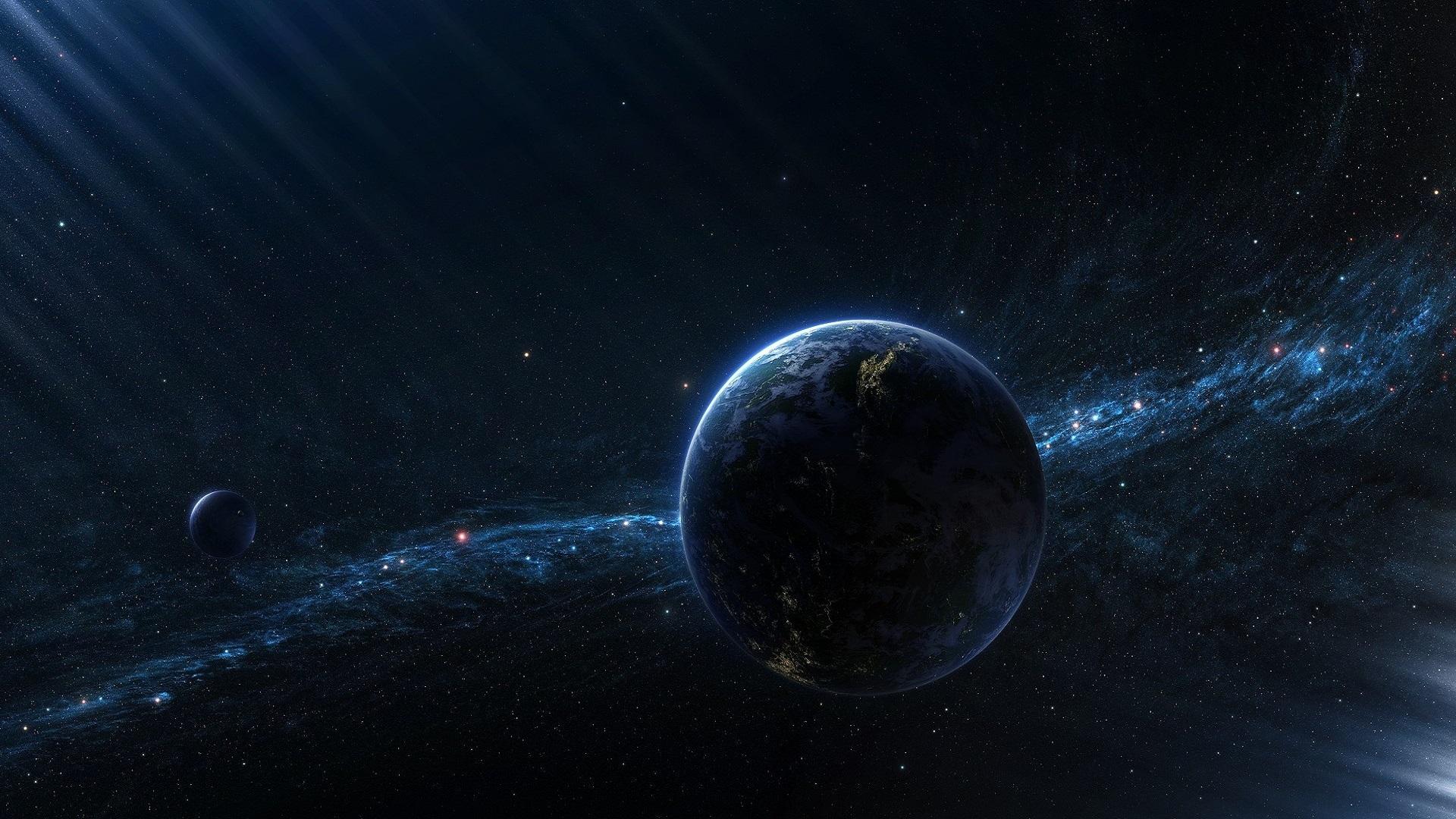 http-best-hd-com-wp-content-uploads-Planet-Earth-jpg-wallpaper-wp5207641