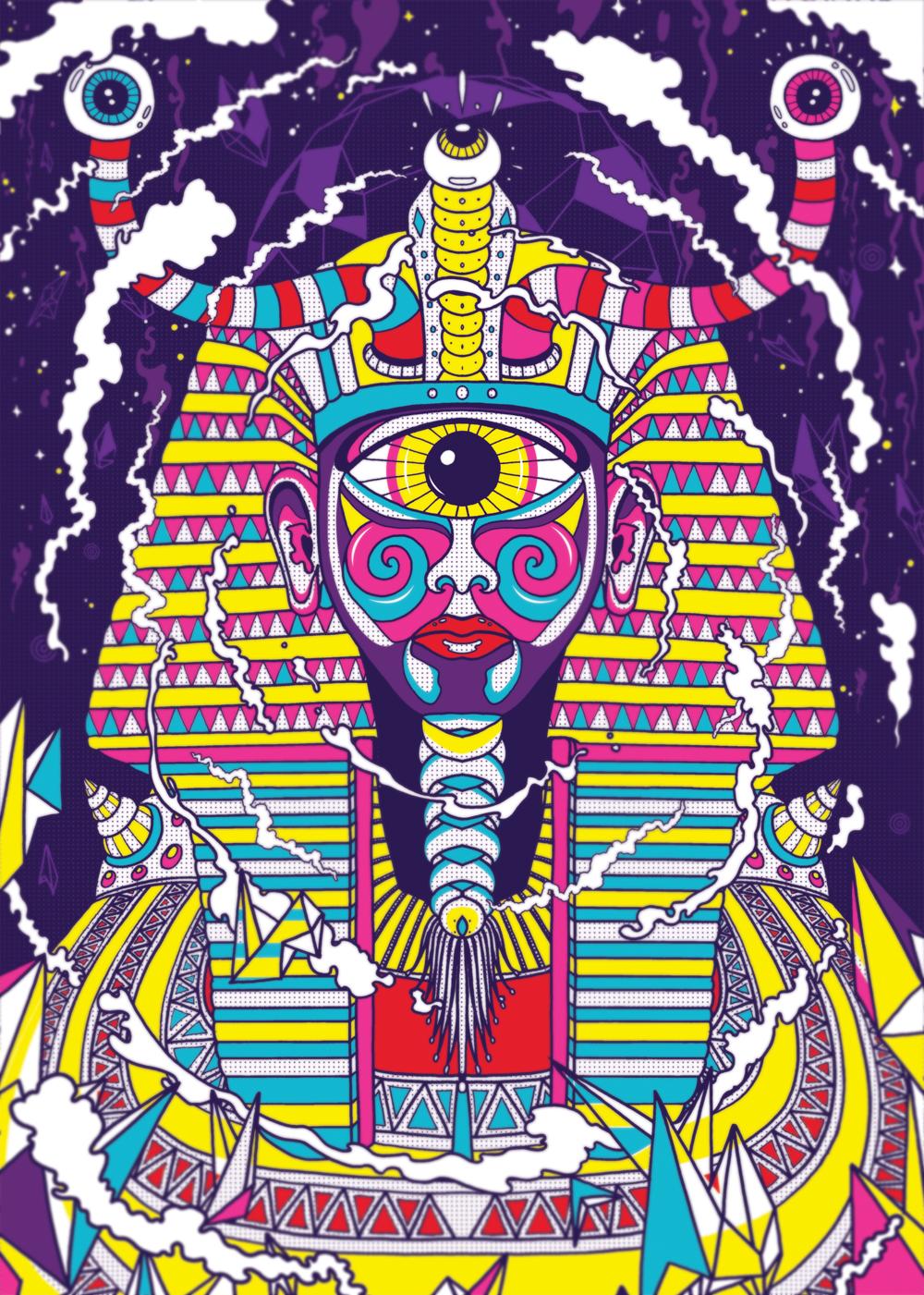 http-cdn-digitalartsonline-co-uk-cmsdata-slideshow-DIGI-ARTS-PSYCHEDELIC-PHARAOH-FINAL-jp-wallpaper-wp5008752