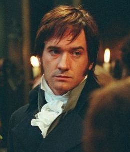 http-images-fanpop-com-image-photos-mr-Darcy-looking-for-matthew-mac-wallpaper-wp5405828
