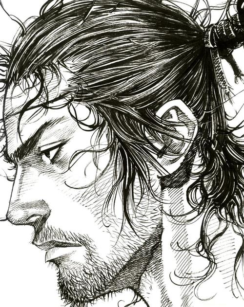 http-mercidez-tumblr-com-post-vagabond-manga-by-takehiko-inoue-wallpaper-wp5008761