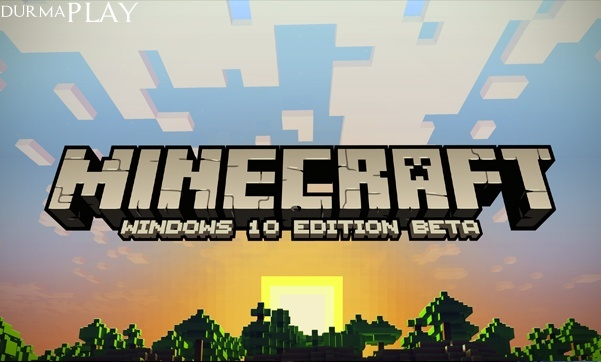 http-sanalsaray-com-minecon-te-minecraft-windows-edition-duyuruldu-Markus-%E2%80%9CN-wallpaper-wp3407042