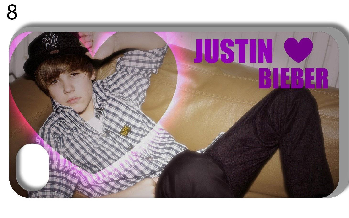 Justin Bieber Wallpaper Tumblr