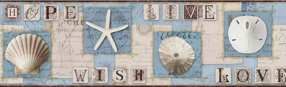 http-www-papermywalls-com-beach-journal-sand-dollar-starfish-border-york-bo-wallpaper-wp4403646