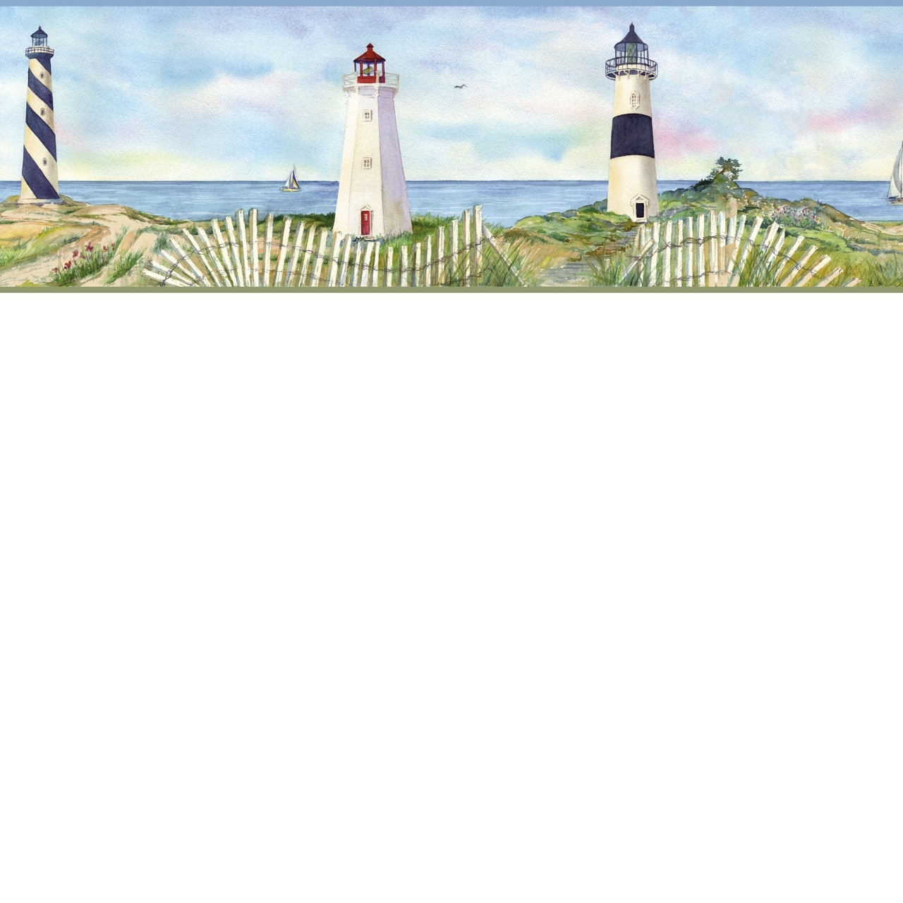 http-www-papermywalls-com-borders-by-chesapeake-coastal-lighthouse-border-b-wallpaper-wp4403647