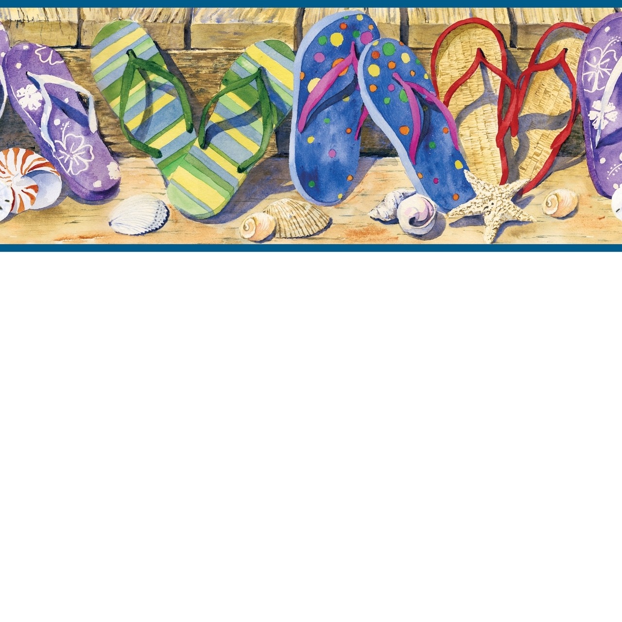 http-www-papermywalls-com-borders-by-chesapeake-flipflops-beach-sandals-bor-wallpaper-wp4403648