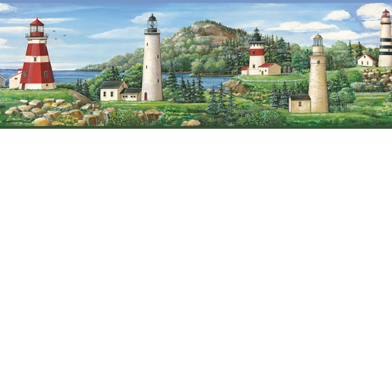 http-www-papermywalls-com-borders-by-chesapeake-lake-lighthouse-border-bbc-wallpaper-wp4403649