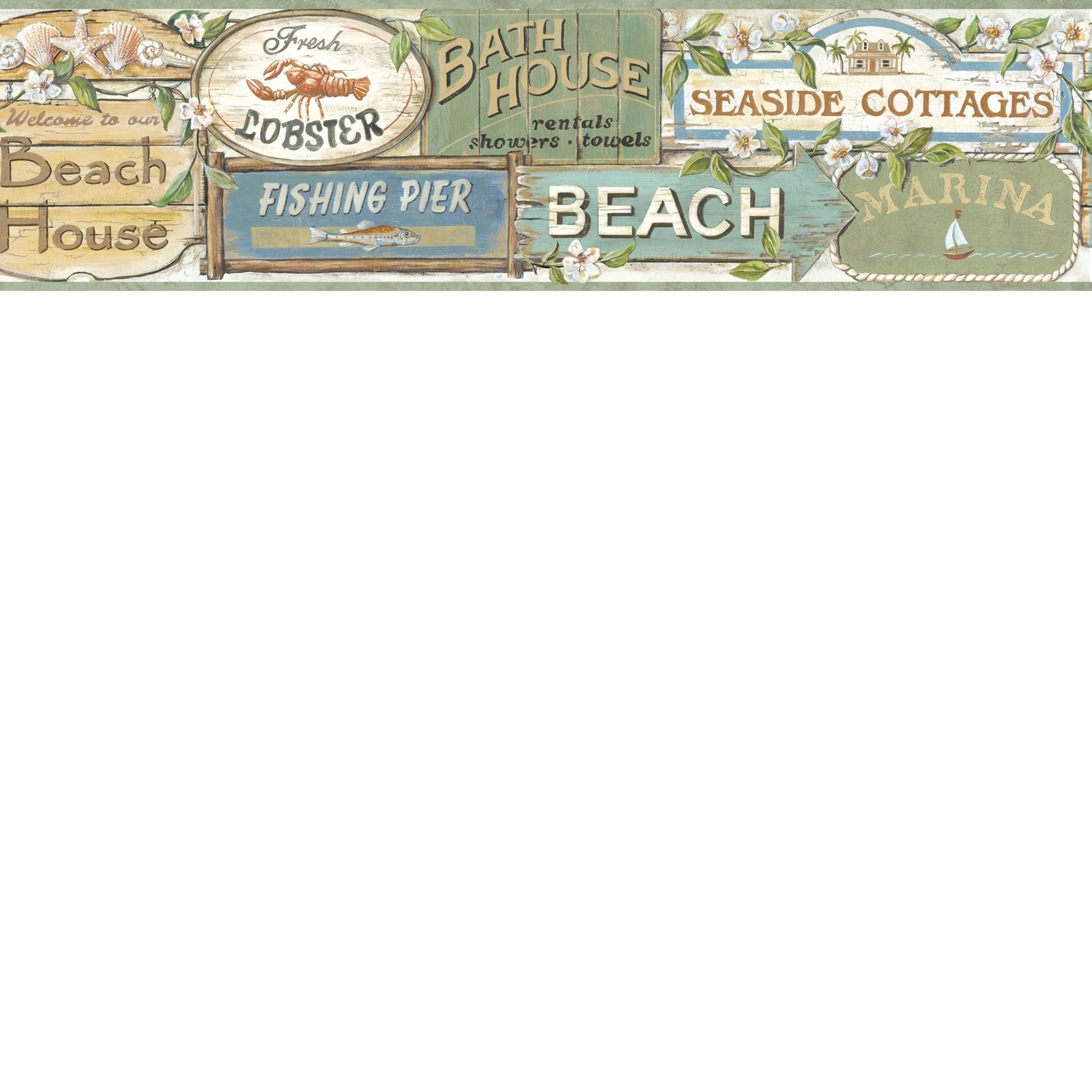 http-www-papermywalls-com-borders-by-chesapeake-seaside-beach-signs-border-wallpaper-wp4403652