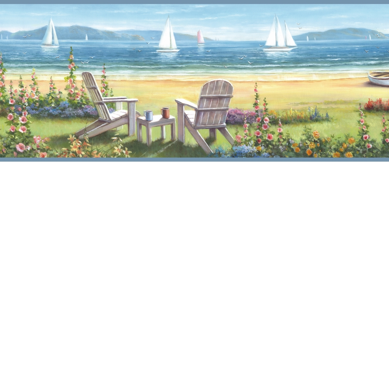 http-www-papermywalls-com-borders-by-chesapeake-seaside-cottage-border-bbc-wallpaper-wp4403653