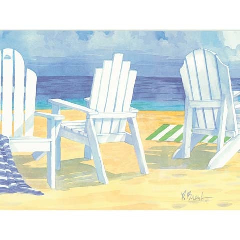 http-www-papermywalls-com-brewster-chairs-on-the-beach-border-b-wallpaper-wp4403655