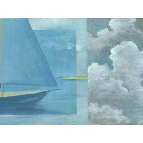 http-www-papermywalls-com-brewster-sailboating-on-a-cloudy-day-border-b-wallpaper-wp4403659