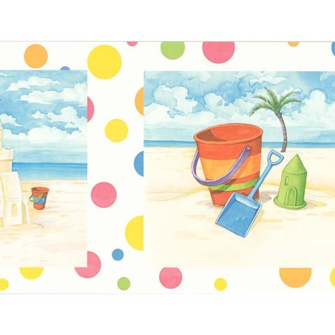 http-www-papermywalls-com-brewster-sand-buckets-on-the-beach-border-b-wallpaper-wp4403660