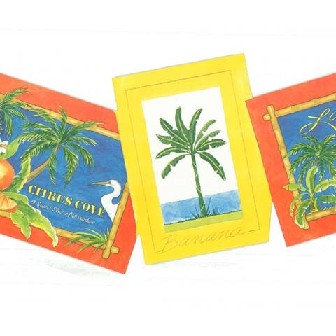 http-www-papermywalls-com-brewster-tropical-postcard-border-b-wallpaper-wp4403661