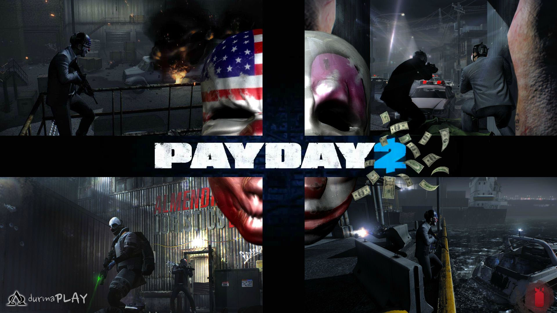 https-www-durmaplay-com-Product-payday-steam-cdkey-payday-steam-cd-key-durmaplay-oyun-wallpaper-wp3407123