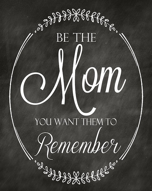 i-do-my-best-mom-quote-wallpaper-wp5605722