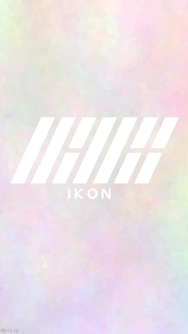 iKON-for-phone-wallpaper-wp5605820