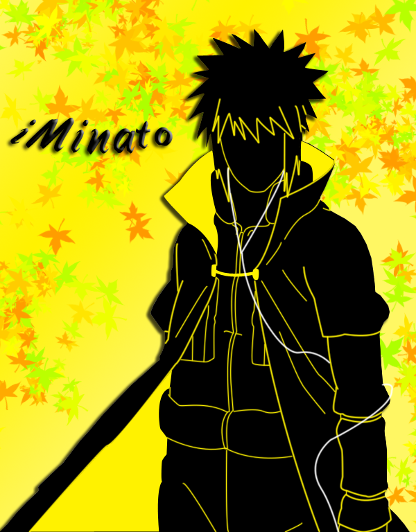 iMinato-wallpaper-wp5207919