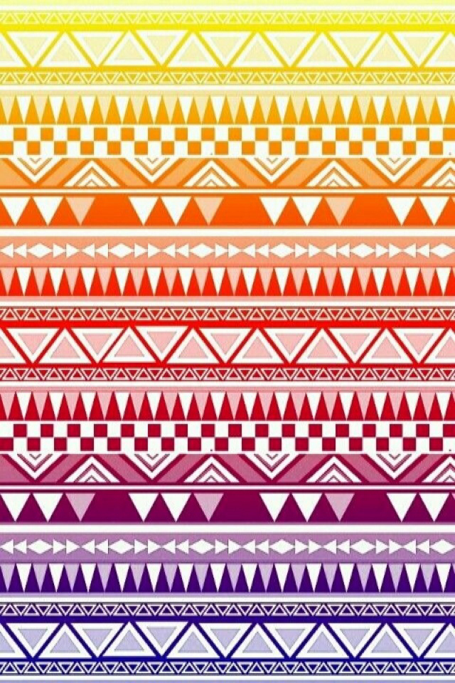 iPhone-Aztec-Tribal-tjn-wallpaper-wp4601529
