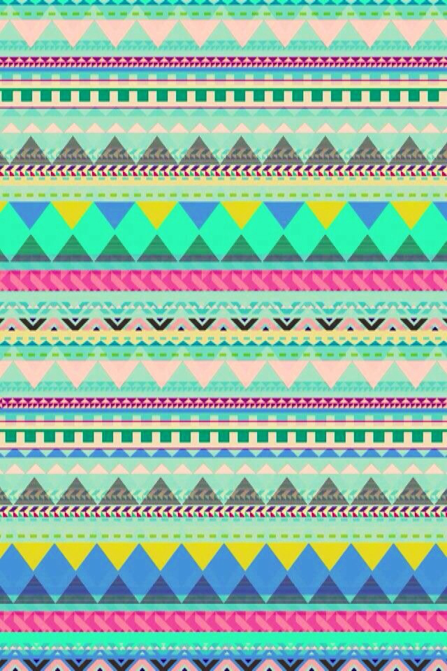 iPhone-Aztec-Tribal-tjn-wallpaper-wp4601804