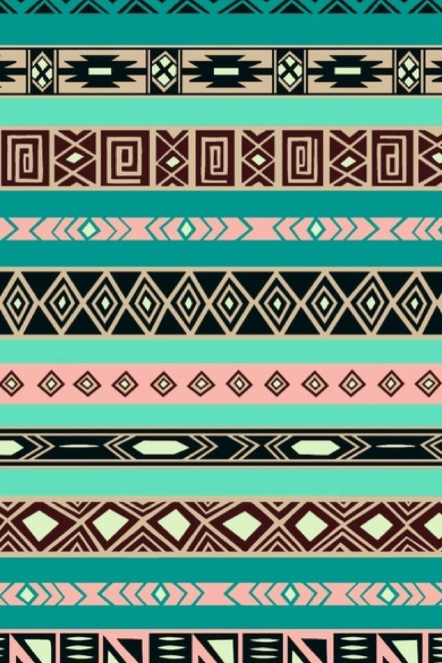 iPhone-Aztec-Tribal-tjn-wallpaper-wp4601877