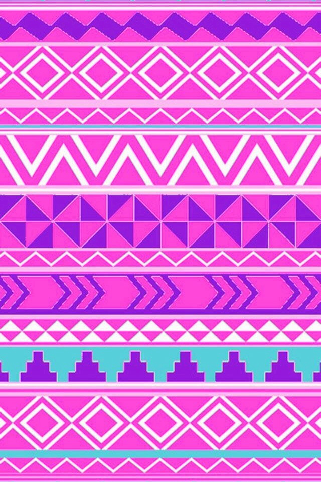iPhone-Aztec-Tribal-tjn-wallpaper-wp4601931