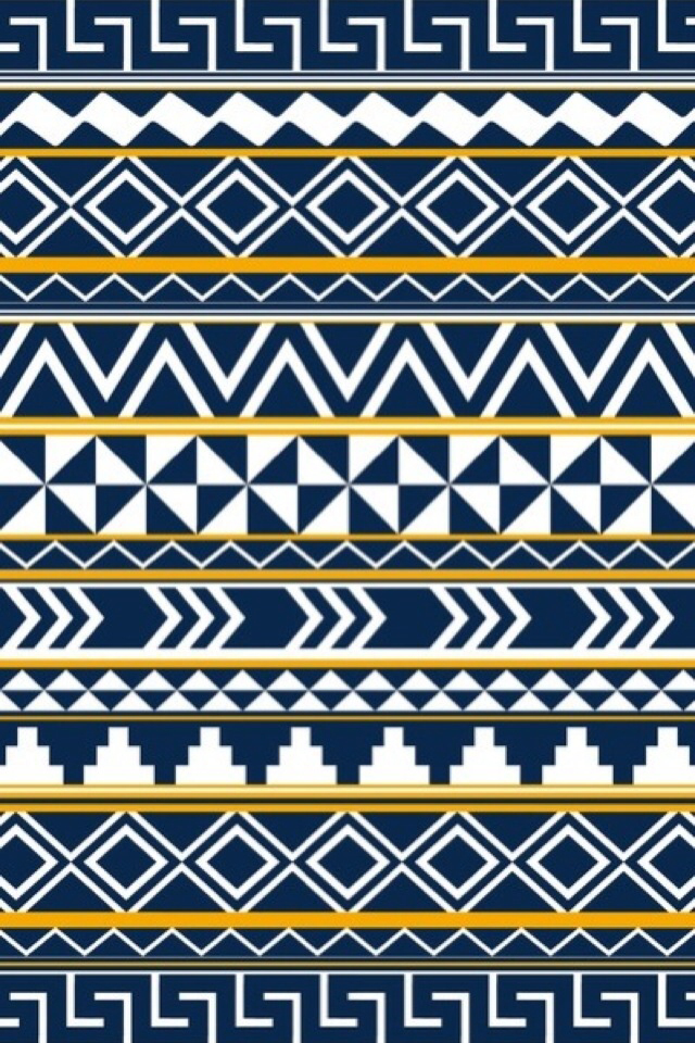 iPhone-Aztec-Tribal-tjn-wallpaper-wp4602050
