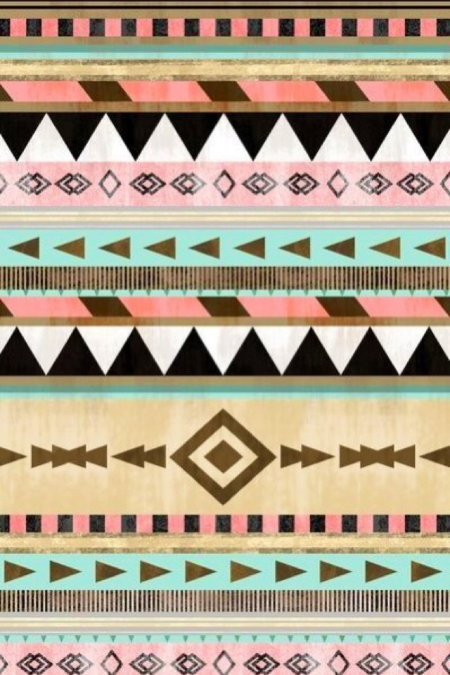 iPhone-Aztec-Tribal-tjn-wallpaper-wp4602082