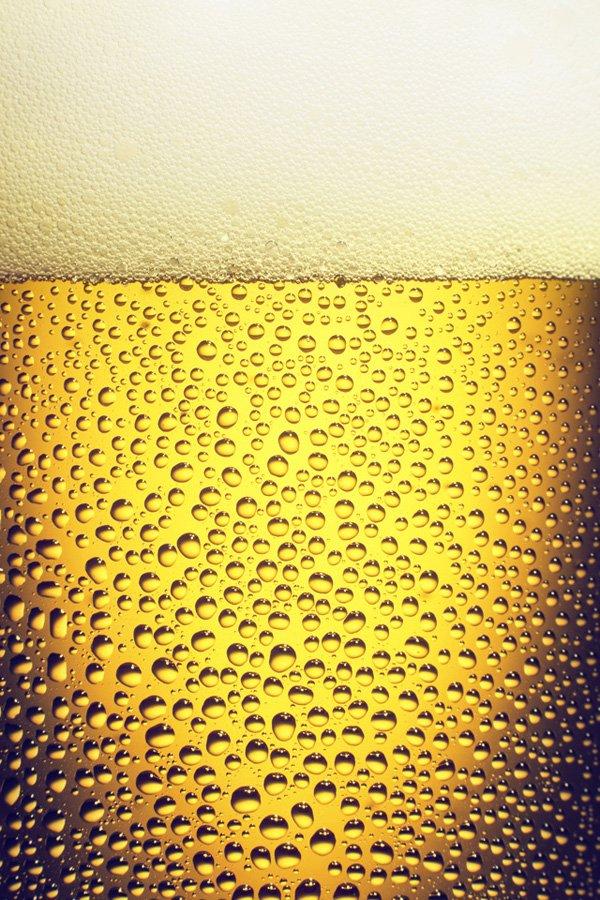 iPhone-Beer-wallpaper-wp422039-1