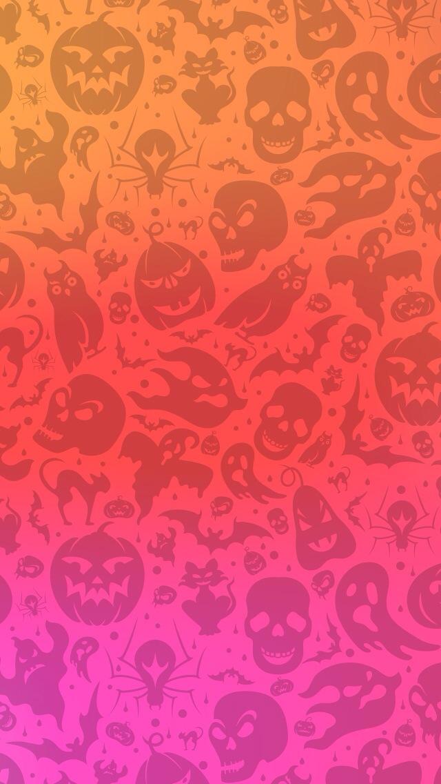 iPhone-HD-Retina-ready-stunning-wallpaper-wp426563
