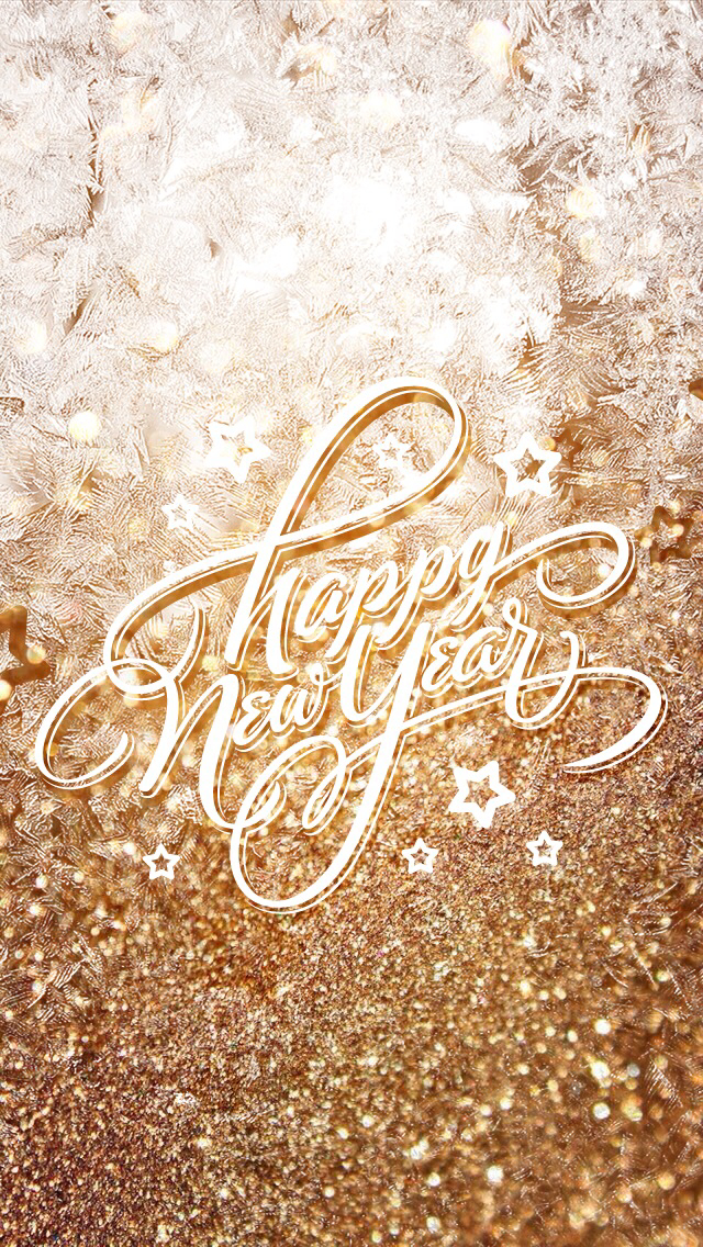 iPhone-Happy-New-Year-tjn-wallpaper-wp4607271