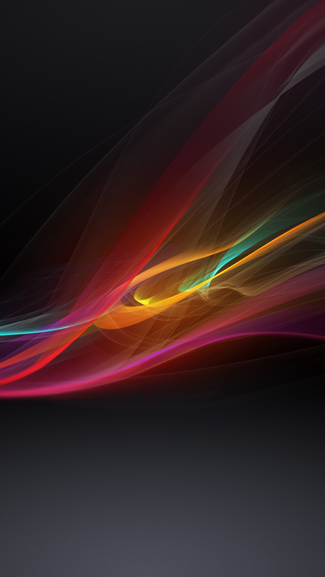 iPhone-Patterns-wallpaper-wp4250