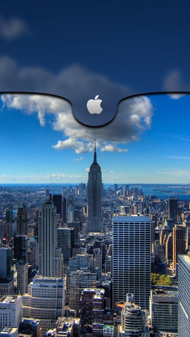 iPhone-Wallpaper-Apple-wallpaper-wp4803400