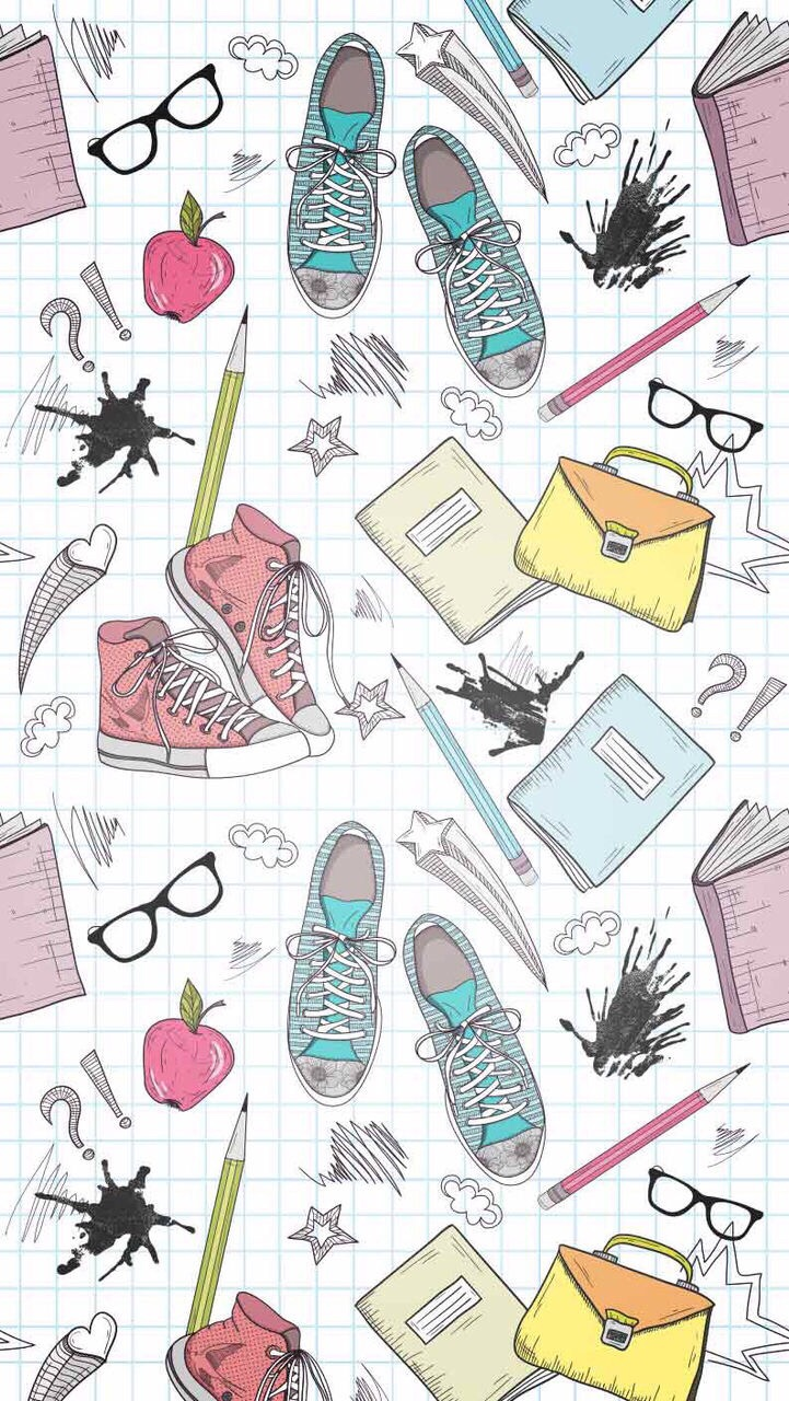 iPhone-back-to-school-wallpaper-wp52012494