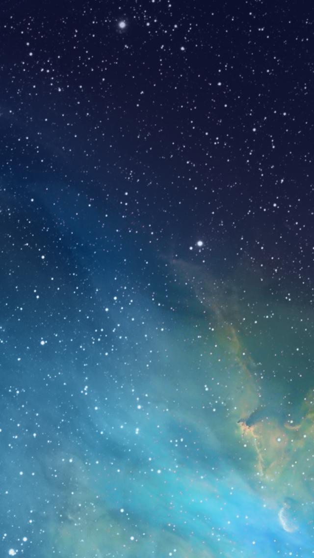 iPhone-iOS-wallpaper-wp4249-1