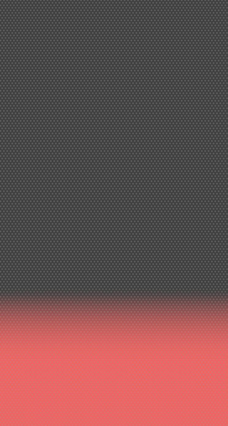 iPhone-iOS-wallpaper-wp42682-1