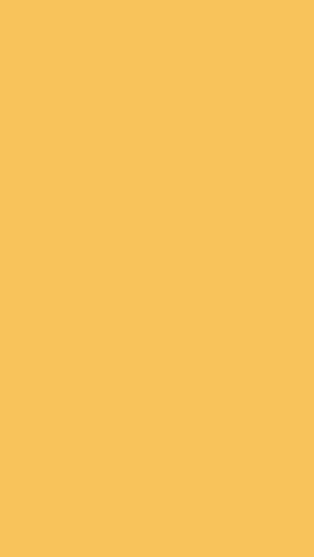 iPhone-iPhone-Imgur-wallpaper-wp4401584