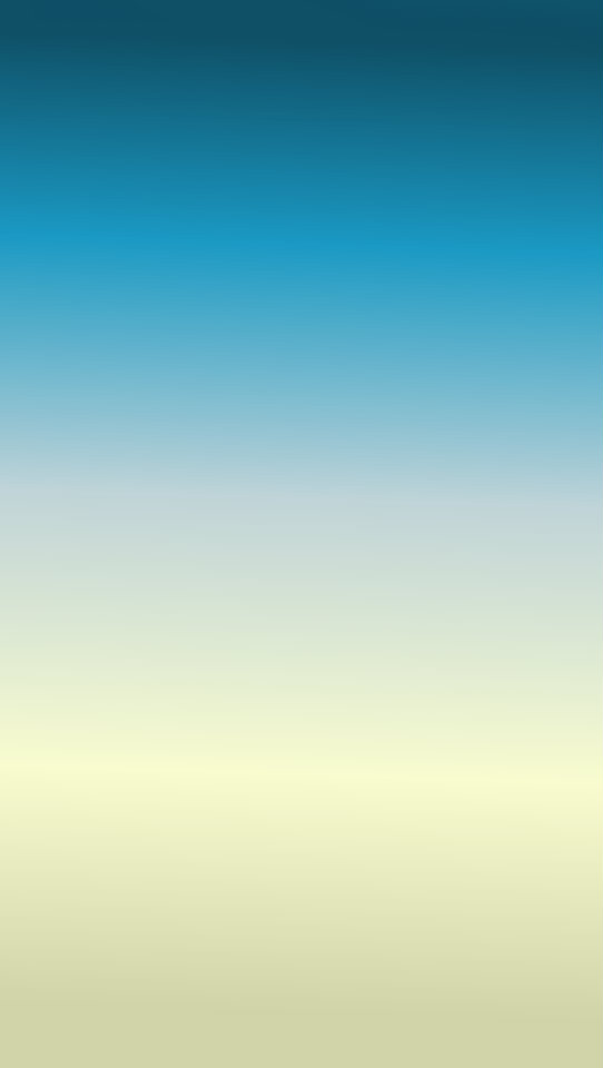 iPhone-ombre-blue-wallpaper-wp42342-1