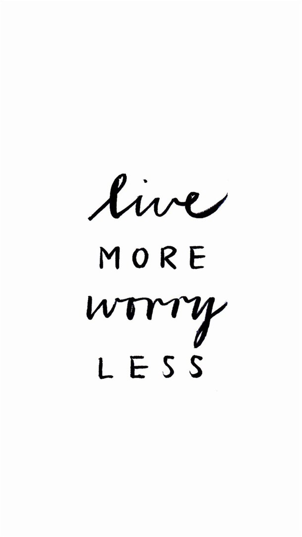 iPhone-or-Android-Live-more-worry-less-background-selected-by-ModeMusthaves-com-wallpaper-wp4607265
