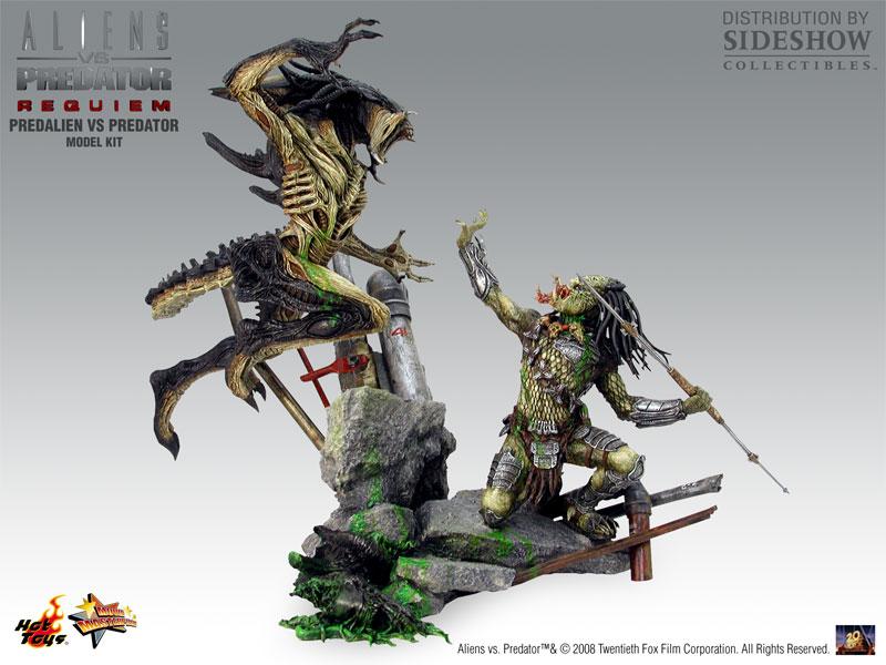 imagenes-de-akolatronic-Akolatronic-Alien-Vs-Predator-Para-Colorear-Fotos-Db-with-wallpaper-wp5009026