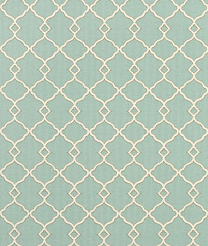 interlocked-trellis-chain-wallpaper-wp5806969