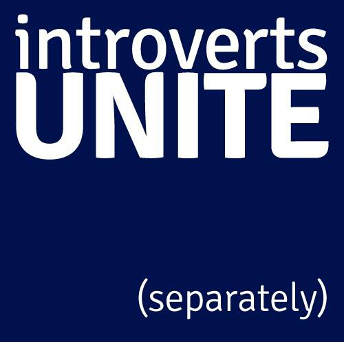 introvert-humor-Google-Search-wallpaper-wp3007210