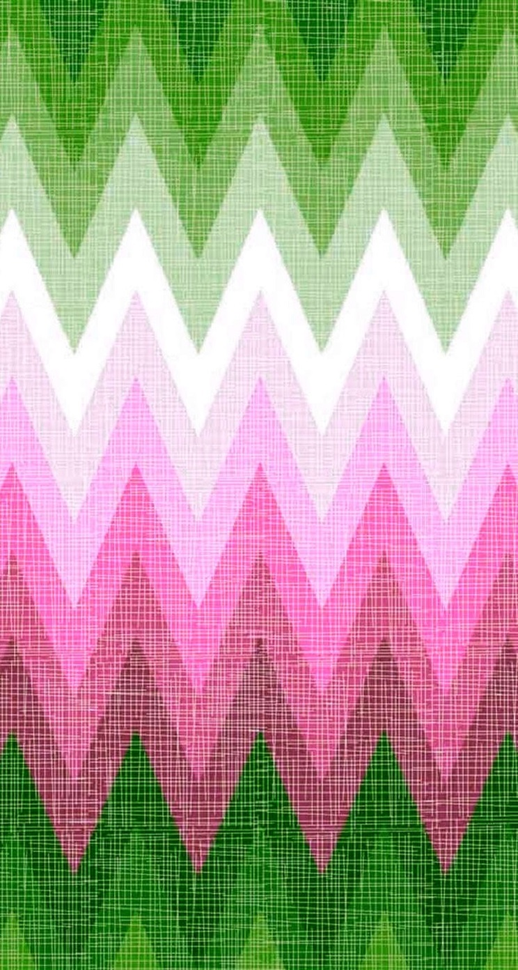 iphone-pattern-chevron-wallpaper-wp4005651-1