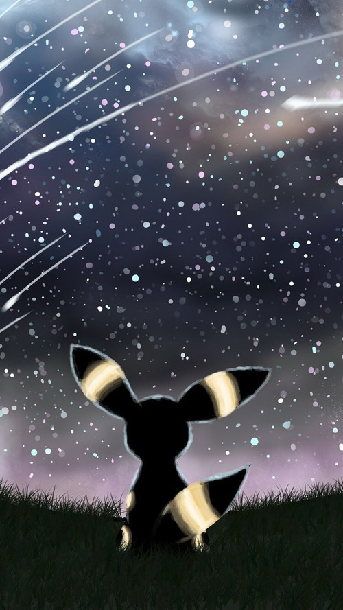 iphone-pokemon-and-umbreon-Bild-wallpaper-wp4408547