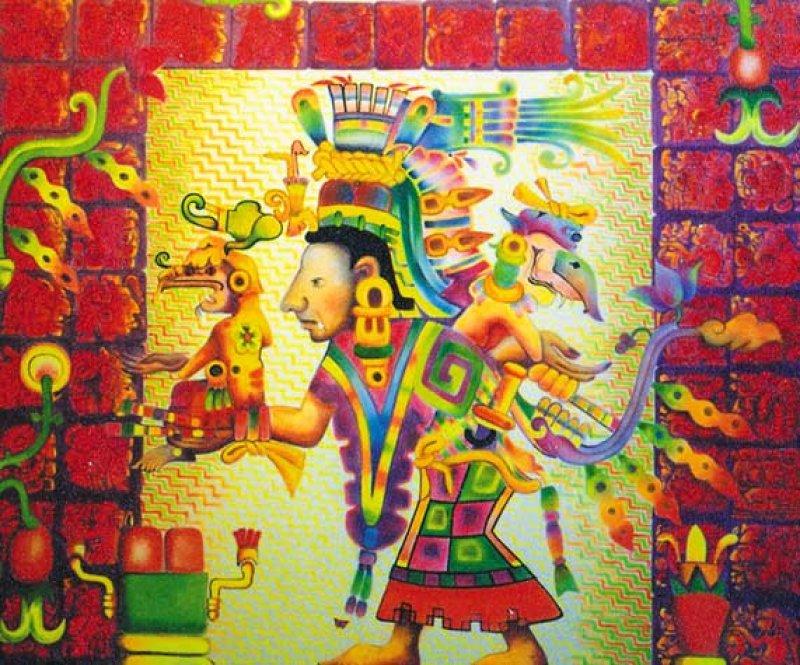 ixchelbig-wallpaper-wp4607342