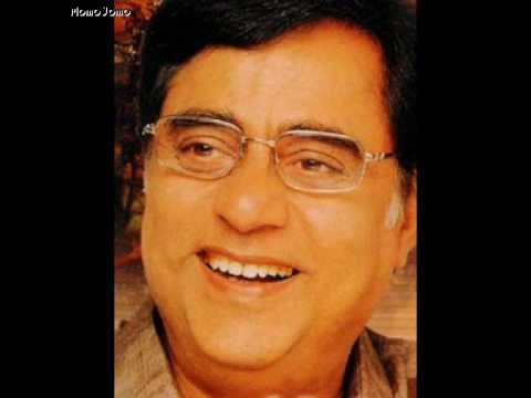 jab-nahin-aye-the-tum-tab-bhi-to-tum-aye-the-jagjit-singh-wallpaper-wp4807854