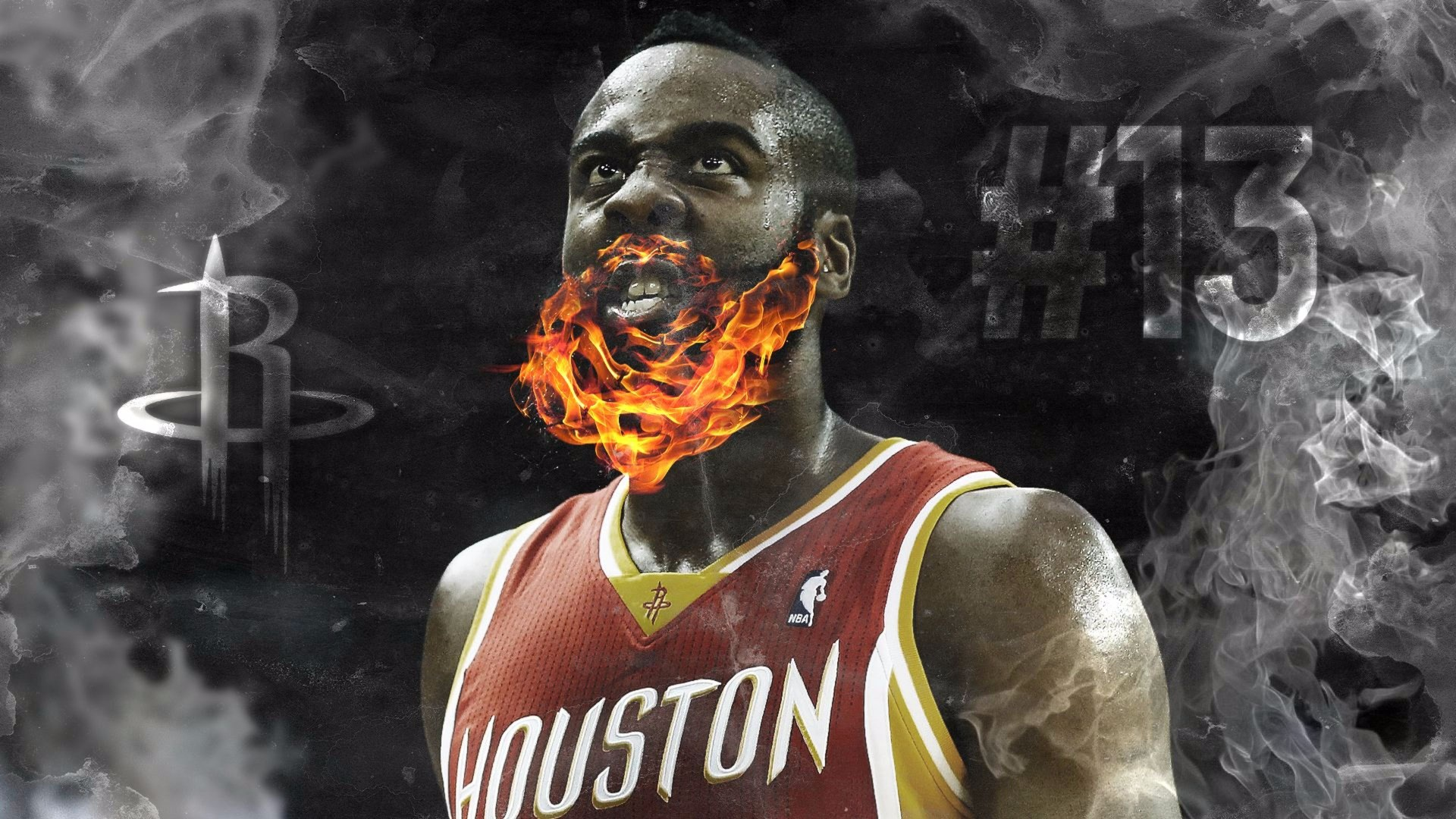 james-harden-background-free-Lindsay-MacDonald-wallpaper-wp3407550
