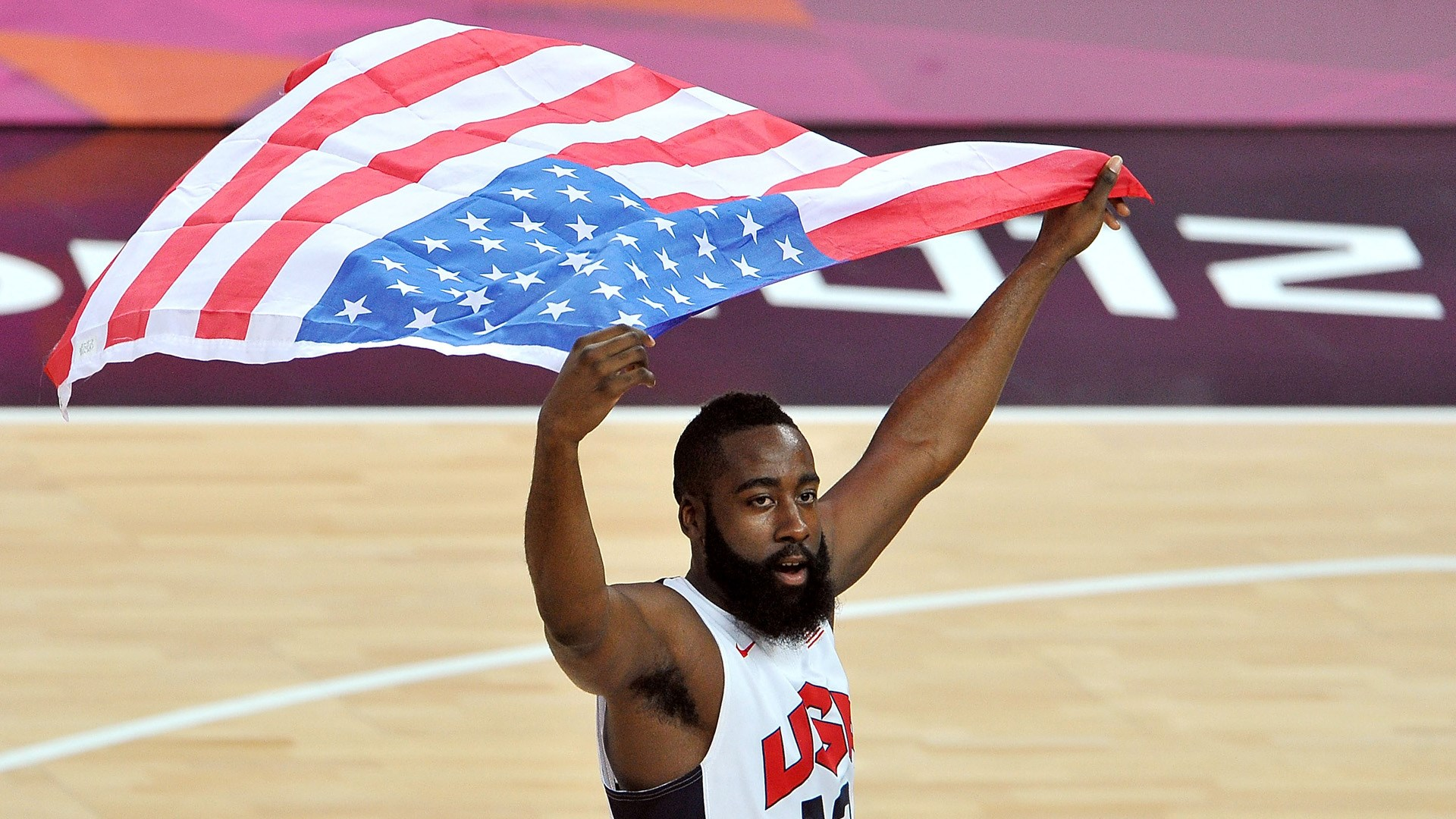 james-harden-beautiful-desktop-wallpaper-wp3407551
