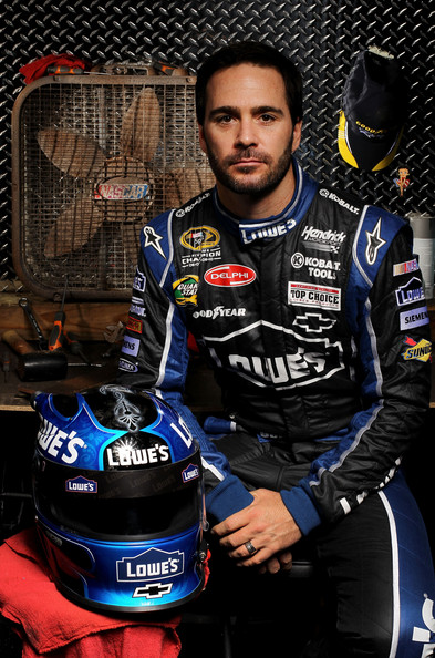 jimmie-johnson-Jimmie-Johnson-Jimmie-Johnson-driver-of-the-Lowe-s-Chevrolet-wallpaper-wp3007523